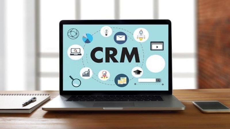 FluentCRM - Email Marketing Automation Plugin for WordPress