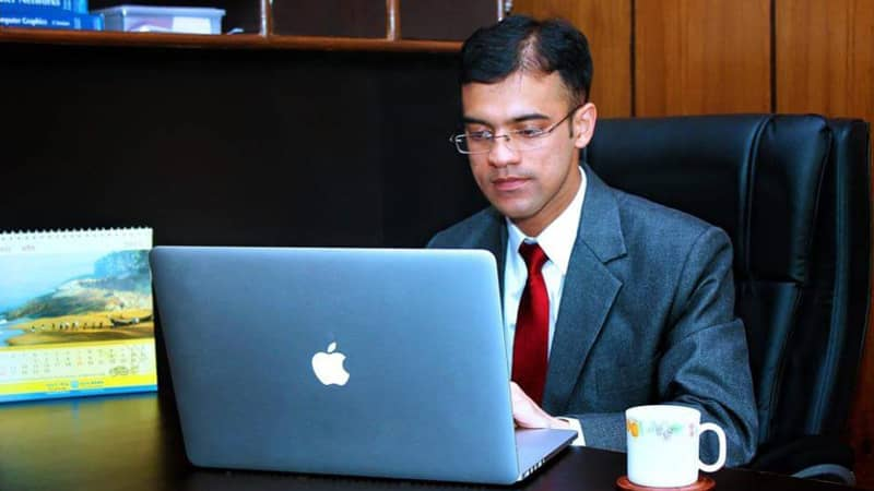 Varun Sood Digital Coach