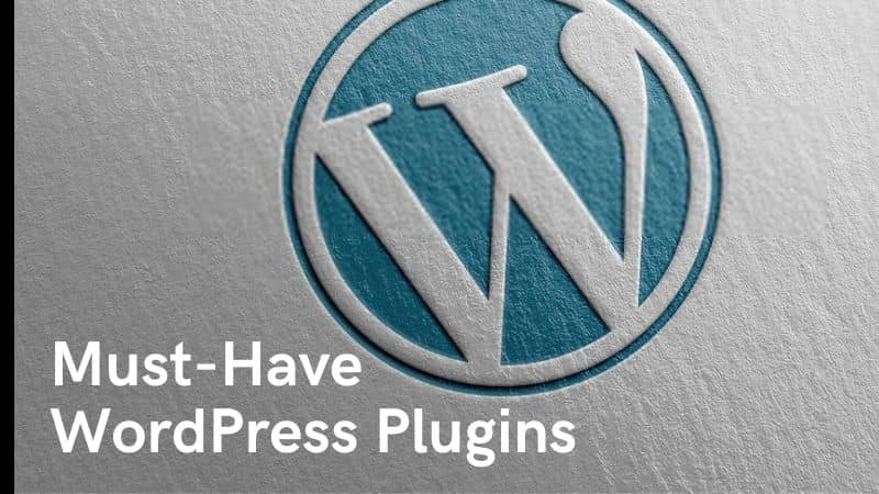 Must-Have WordPress Plugins for Any Website Development Professional or Agency